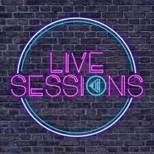 Loudspeaker Live Sessions