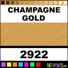 champagne paint colorImage Gallery of Metallic Champagne Paint Color