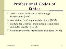 code of ethics engineering essay topics   essay for you code of ethics engineering essay topics   image