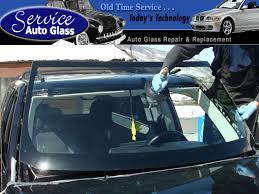 auto glass mesa az designs windshield replacement