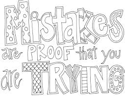 Because while coloring the scripture coloring pages, kids will learn from these inspirational quotes. Quote And Sayings Coloring Pages Quote Coloring Pages All Quotes Colouring Pages