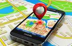 Как узнать где телефон по номеру онлайн