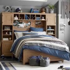 bedroom furniture for teenager. storage beds bedroom furniture for teenager