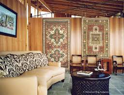 Hanging Rugs Hanging Rugs On Walls Rugs Ideas