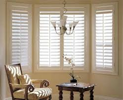 Best Types Of Blinds 2017 Grasscloth Wallpaper Intended For Type Of Window  Blinds Remodel