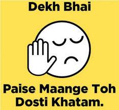 45 very funny dekh bhai photos and
