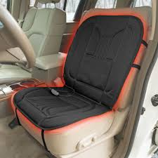 heated car seats covers 8308