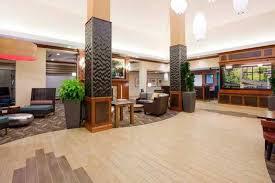hotel hilton garden inn madison west middleton madison madison wi hotelopia