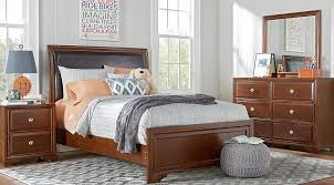 bedroom furniture for teens. Twin Bedrooms, Full Bedrooms Bedroom Furniture For Teens