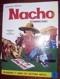 El libro nacho dominicano pdf. Libro Nacho Para Aprender A Leer Pdf Hostaloklahoma Com En 2021 Lectura Pdf Juguemos A Leer Pdf Libros De Lectoescritura