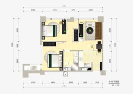 Home Improvement Renderings Stylish Simplicity Size Chart
