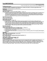 Mail Handler Resume Mail Handler Resume Sales Handler Lewesmr