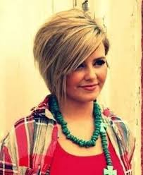 Hair Style For Plus Size perfect short pixie haircut hairstyle for plus size 12 fashion best 6333 by wearticles.com
