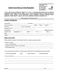 Po Box 3987 Certification Letter Request Fill Online Printable
