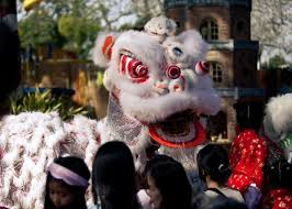 student group balks at city s charge for holding tet festival voice of oc
