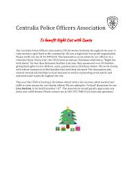 Christmas In Kind Donation Letter 2016 Docx Page 001 Centralia