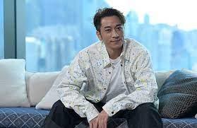 Ron Ng Opens Up on Personal Life and Career | JayneStars.com
