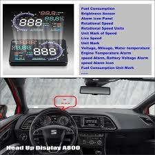 <b>Liislee Car</b> Computer <b>Screen Display Projector</b> Refkecting ...