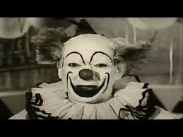 Image result for krinkles the clown