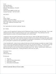 Airport Customer Service Agent Resume Model Airline Sample Ooxxoo Co