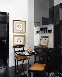 Very Small Kitchen Very Small Kitchen Design Photos Home Interior Inspiration