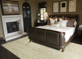 O New Year Rugs U2013 Rug Trend Forecast For 2017