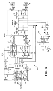 federal pa300 wiring diagram wiring diagram federal pa300 wiring diagram wiring diagram pa300 siren wiring diagram for series great installation of wiring