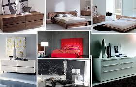 Italian bedroom furniture modern Luxury Elegant Decoist Chic Italian Bedroom Furniture Selections