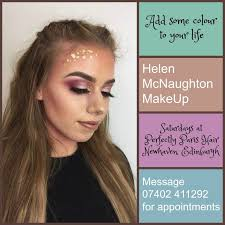 edinburgh makeup artist working saays at perfectly paris hair newhaven edinburgh appointments available now message 07402411292 helen mcnaughton