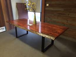 recycled wooden furniture. Email Recycled Wooden Furniture
