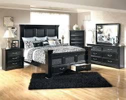 Farmhouse Style Bedroom Furniture Set Master  Sets Best Ideas On French  Farmhouse Bedroom Furniture Sets4