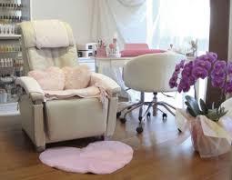Nail Salon Design Ideas Pictures salon decorating ideas pictures small nail salon interior design nail salon interior design ideas