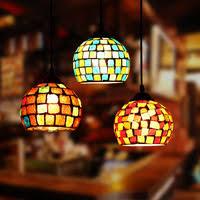 Turkish Lamps - Shop Cheap Turkish Lamps from China Turkish ...