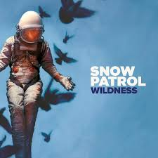 Album Review: <b>Snow Patrol</b> - <b>Wildness</b> / Releases / Releases ...