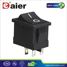 square d rocker switch square database wiring diagram images database wiring diagram images