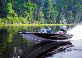 pro proboats gallery