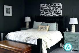 wall art ideas for bedroom master bedroom wall art ideas wall art ideas for master bedroom