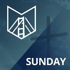 San Francisco Bible Church - Sunday Sermons