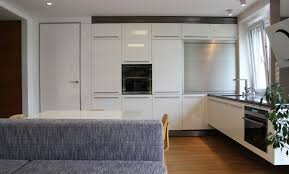 Simple White Kitchen Cabinets Simple Simple White Kitchen Cupboards Wonderful Interior Design For Home