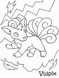 121 Beste Afbeeldingen Van Kleurplaten Pokemon Coloring Pages