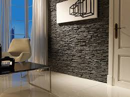 Small Picture Faux Slate 3D Wall Panel Range for Interiors Projects Designer