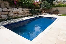 swimming pool backyard. Simple Backyard And Swimming Pool Backyard