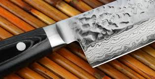 Enso Knives On Sale  Cutlery And MoreKitchen Knives For Sale