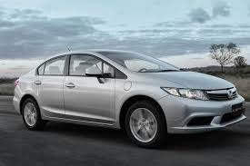 new car releases september 2013Must See Car  1000 and More Car Models Prices and Specification