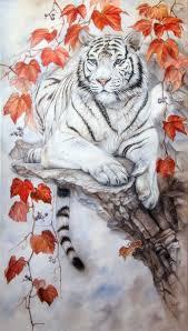 Pin Uživatele David Polak Na Nástěnce Tattoos Zvířata Návrhy