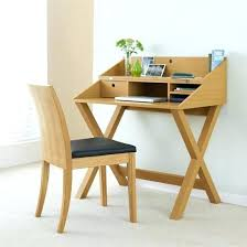 small desk for office small office desk small home office desk home office  small desks for .