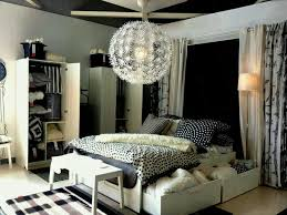 small bedroom furniture solutions. Video And Photos Bedrooms Ikea Storage Pinterest Bedroom Furniture Design Ideas Incredible Decorating Small Solutions E