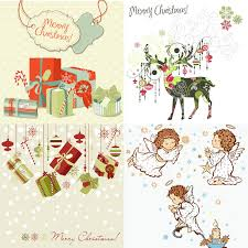 Svg Greeting Card Templates