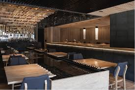 mexico furniture. A Restaurant At The Paseo Interlomas Mall In Mexico City, With Interior Design Furniture