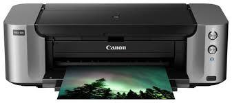 <b>Картриджи</b> для <b>Canon Pixma</b> PRO-10 (<b>PGI</b>-72GY, <b>PGI</b>-72 MBK+C+ ...